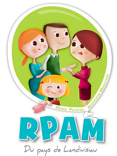 logo-rpam-web