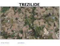 TREZILIDE_ORTHO2339