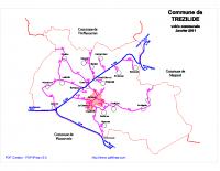 Trezilide_classement_voirie_Carte_voies-2-12051