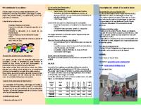 depliantassociation_3_ruches_verso_CMS801412